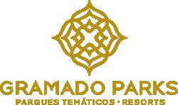 gramado parks