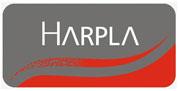 harpla-91