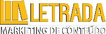 LETRADA – Marketing de Conteúdo