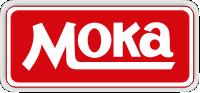 moka1