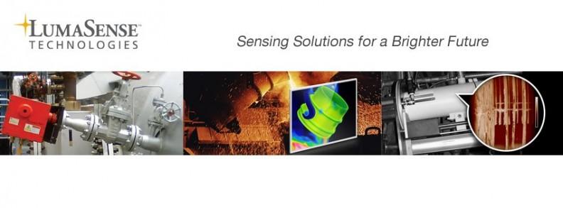 sensoring solitions