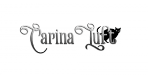 Carina Luft PNG