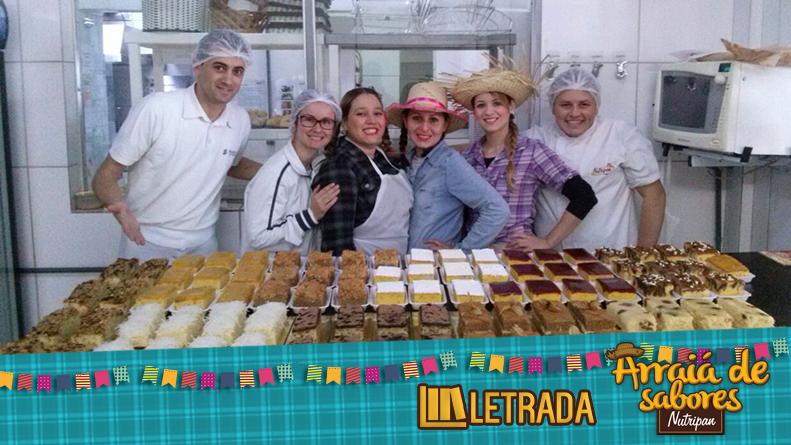 letrada-banner-NUTRIPAN