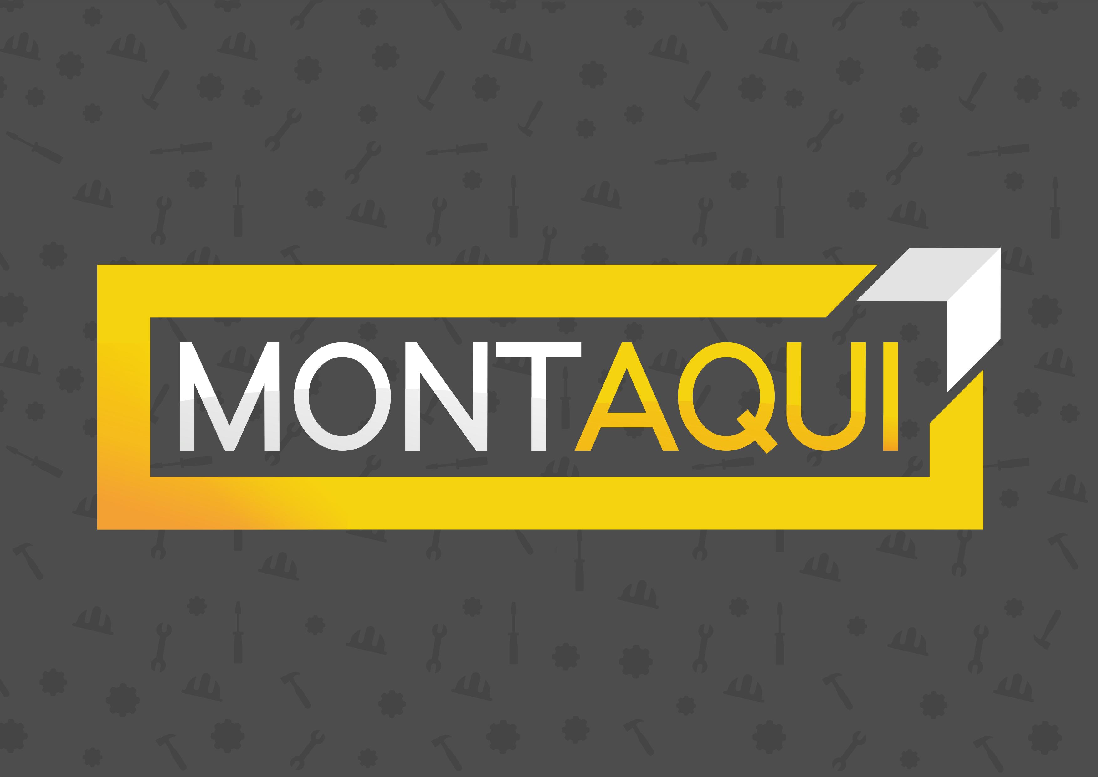 montaqui_logo_RGB2
